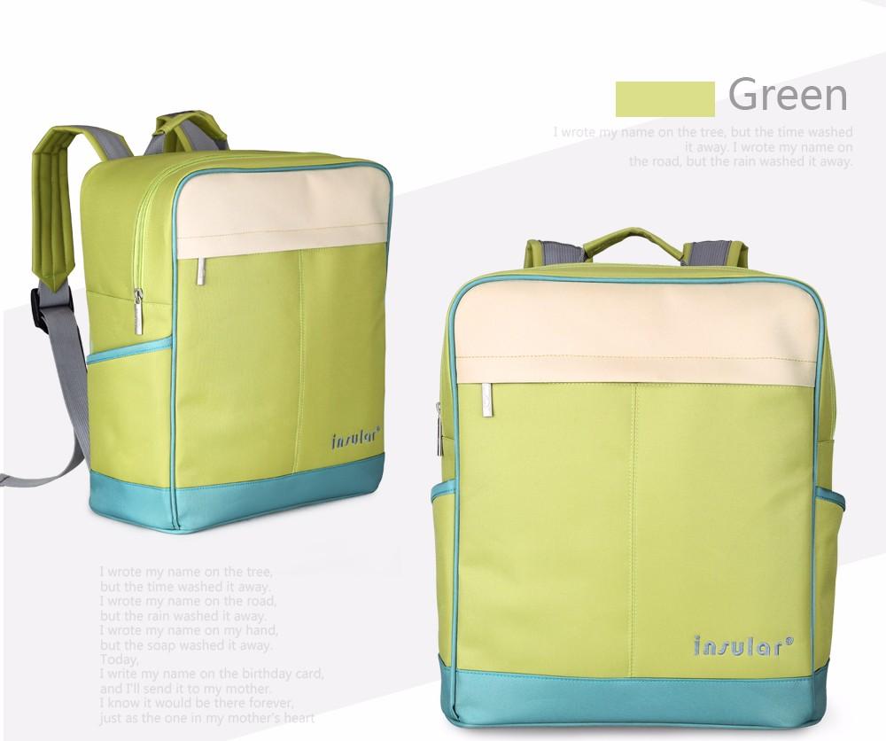 baby diaper backpack (12)