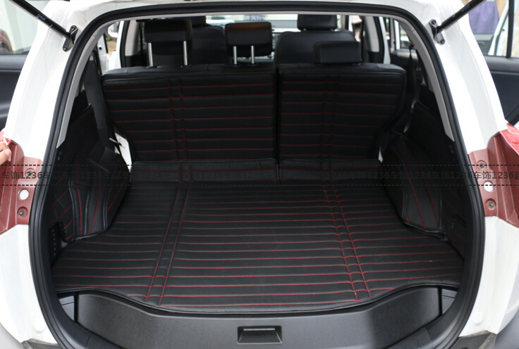 Aliexpress Com Buy Good Amp New Special Trunk Mats For