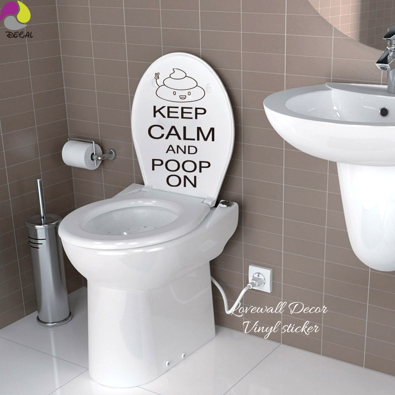 Bathroom Jokes online get cheap jokes quotes -aliexpress | alibaba group
