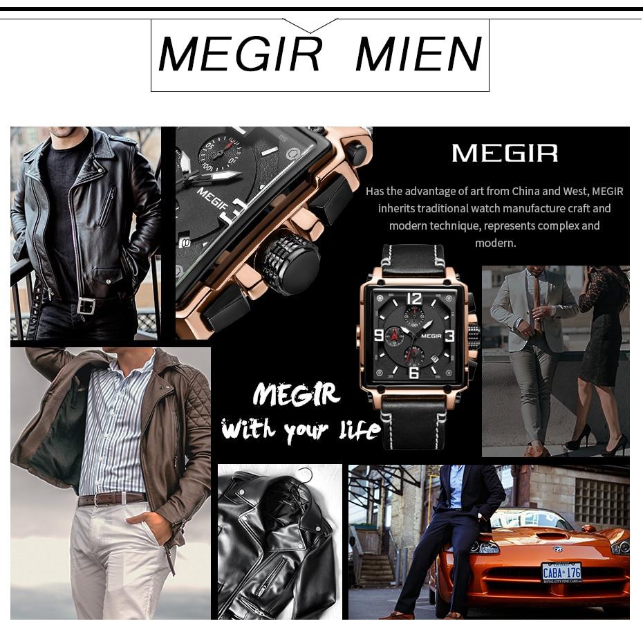 men watch (2)