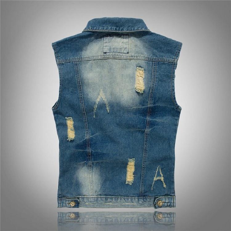 2016-New-Hip-Pop-Men-s-Denim-Jeans-Vest-3XL-Hole-Frayed-Men-Denim-Waistcoat-Sleeveless