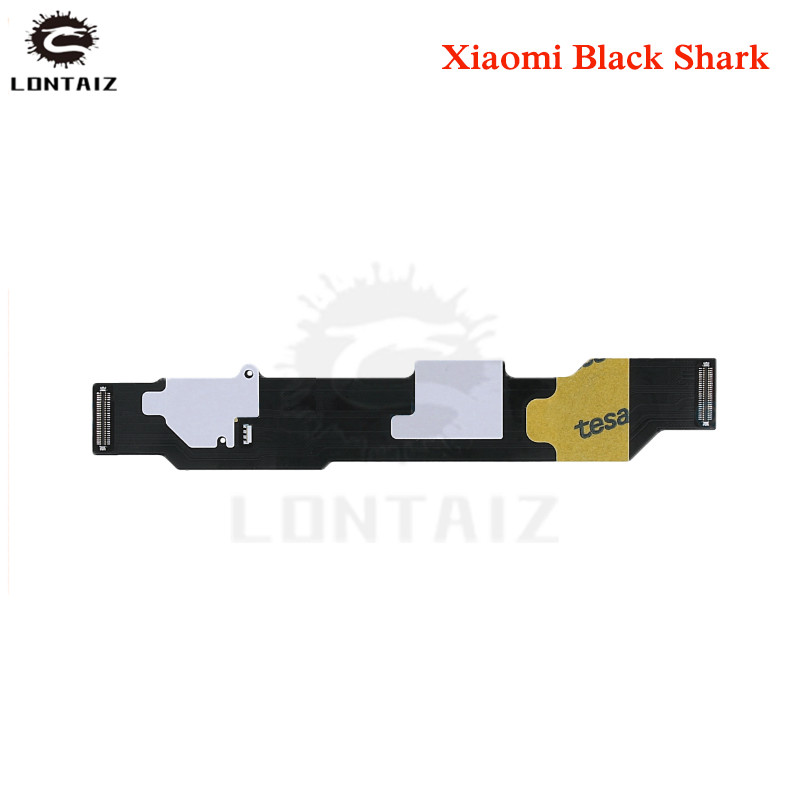 For Xiaomi Black Shark Main Motherboard Logic mainboard connect Flex Cable in Mobile Phone Flex Cables from Cellphones Telecommunications