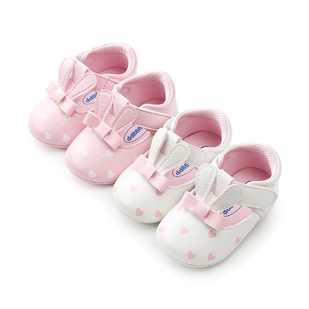 Fantasy Planet Fountain Kids Family Household Sandals Anti-Slip Indoor Outdoor Home Slippers for Girls and Boys