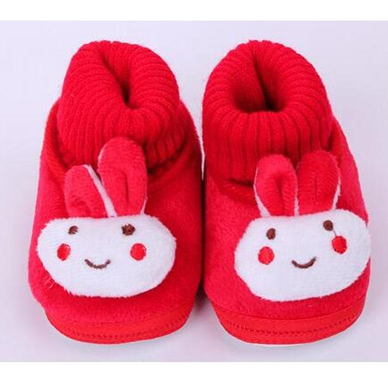 Cartoon-Rabbit-Baby-Girl-Shoes-Soft-Fleece-Baby-Moccasins-Anti-Slip-Newborn-Winter-Slipper-Socks-4