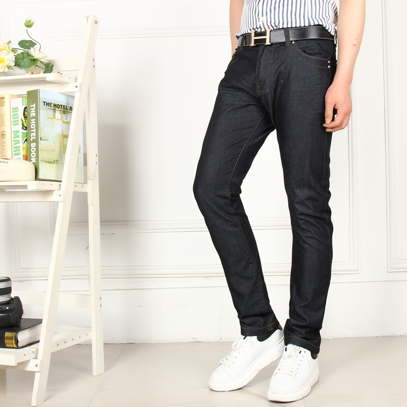 Online Get Cheap Stretch Jeans -Aliexpress.com  Alibaba Group