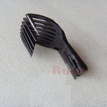 1pc New Barber Fixed length device Plastic Trim comb Applicable for Philips Bodygroom TT2039 TT2040 BG2039 BG2040 Free Shipping
