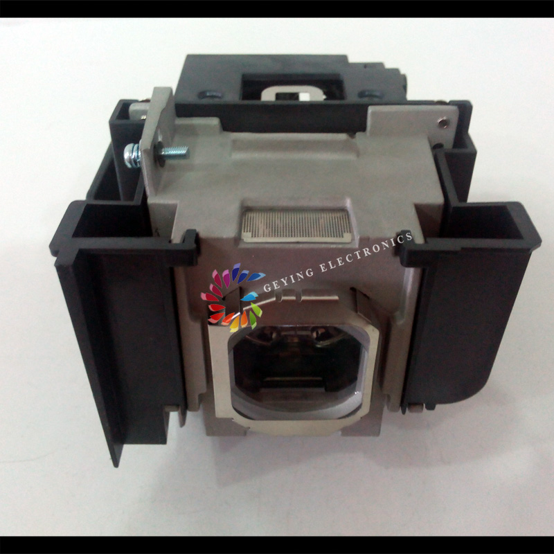 ET-LAA110 NSHA275W Original Projector Lamp For PT-AH100 PT-AH1000E PT-AR100