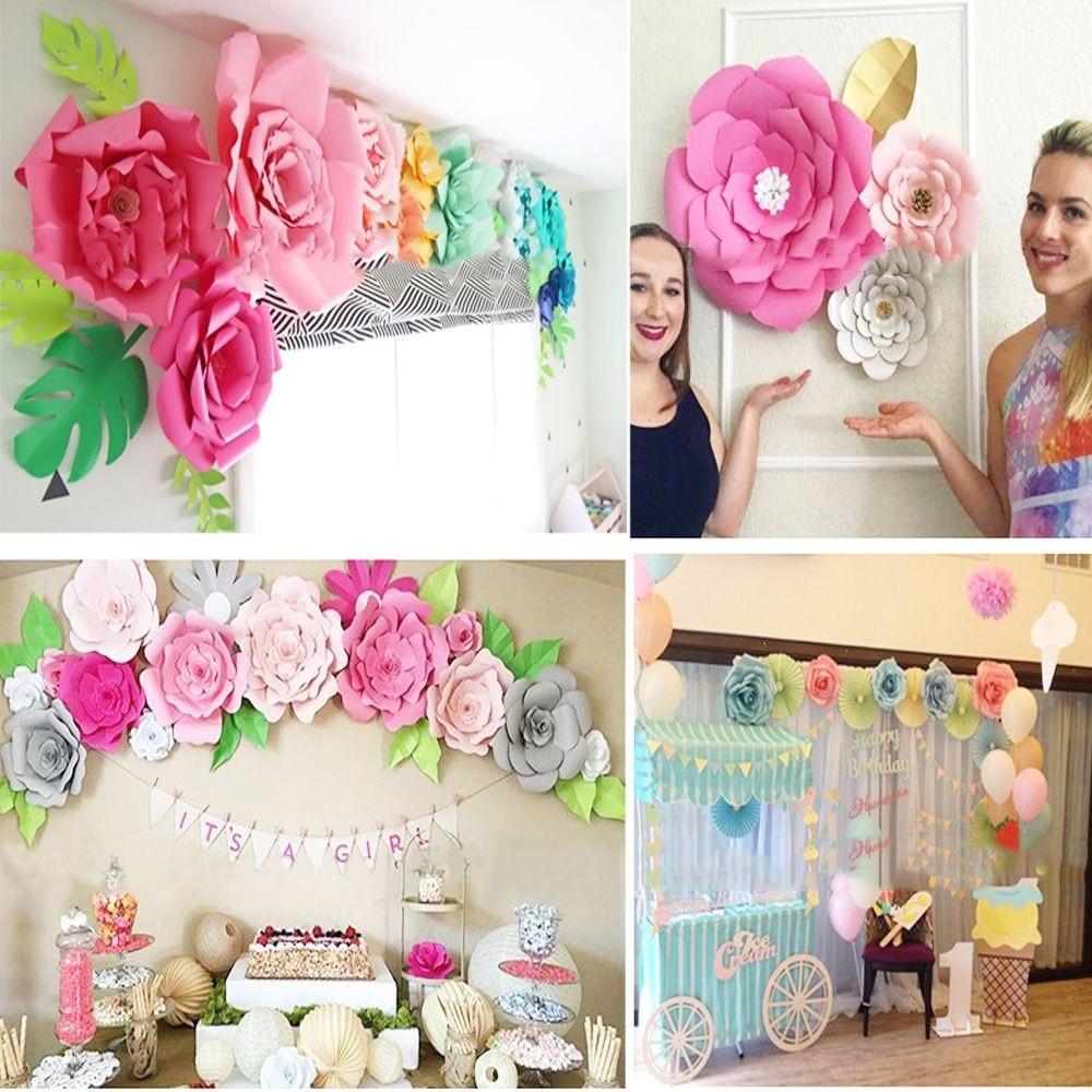 Aliexpress.com : Buy 2pcs 20cm Romantic Home Decoration