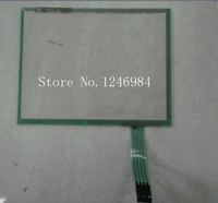 [BELLA]Touch screen LCD touchpad TouchPad 5.7 inch touchpad 3pcs/lot
