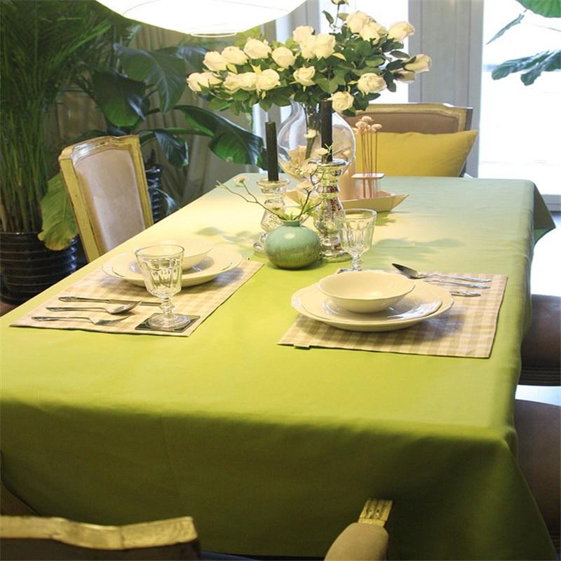 Boraam 86369 Farmhouse 6 Piece Dining Room Set WhiteNatural