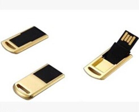 super mini metalusb flash drives thumb pendrive u disk usb creativo memory stick 4gb 8gb 16gb 32gb 64gb usb flash drive 2.0 S108