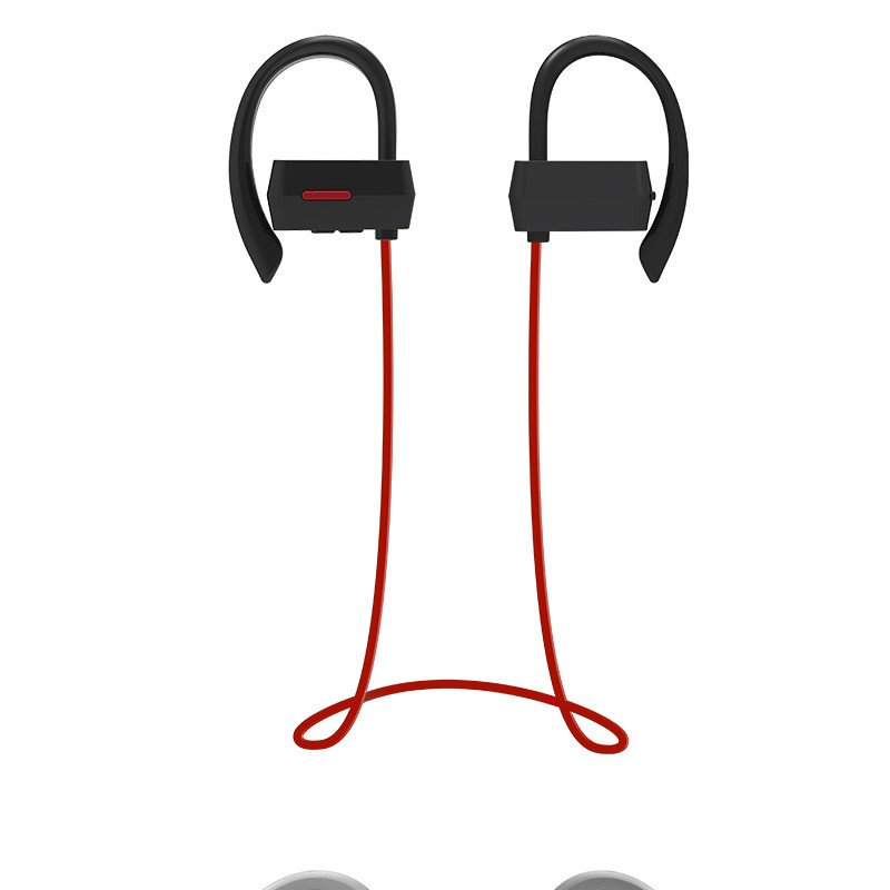 Sport Bluetooth Headset Earphone Headphone (18)