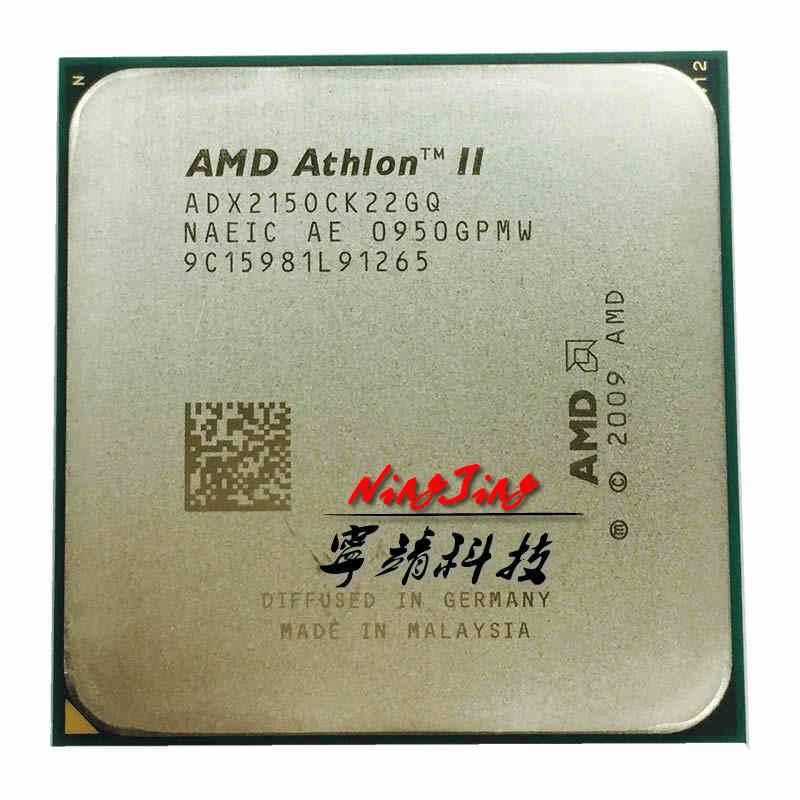 AMD Athlon X2 235e X2 235E 2 7GHz Dual Core CPU Processor