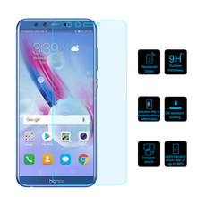 For Huawei Honor 9 Lite 5.2 inch Screen Protector 2.5D 0.26mm 9H Premium Tempered Glass For Huawei Honor 9 Lite Honor9 Lite Film цена и фото