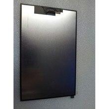 10,1 '' планшетный ПК Матрица для Archos 101 Platinum 3g внутренний AC101PL 3g V2 ЖК-дисплей для Archos 101c ЖК-дисплей ЖК-экран
