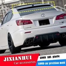 Popular Lexus Rear Spoiler-Buy Cheap Lexus Rear Spoiler lots