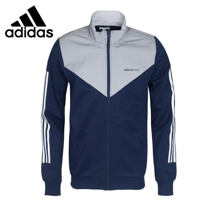 Original New Arrival 2017 Adidas NEO Label M FRN TT 1.0 Men's jacket Sportswear original new arrival 2017 adidas neo label m frn eg tt men s jacket sportswear
