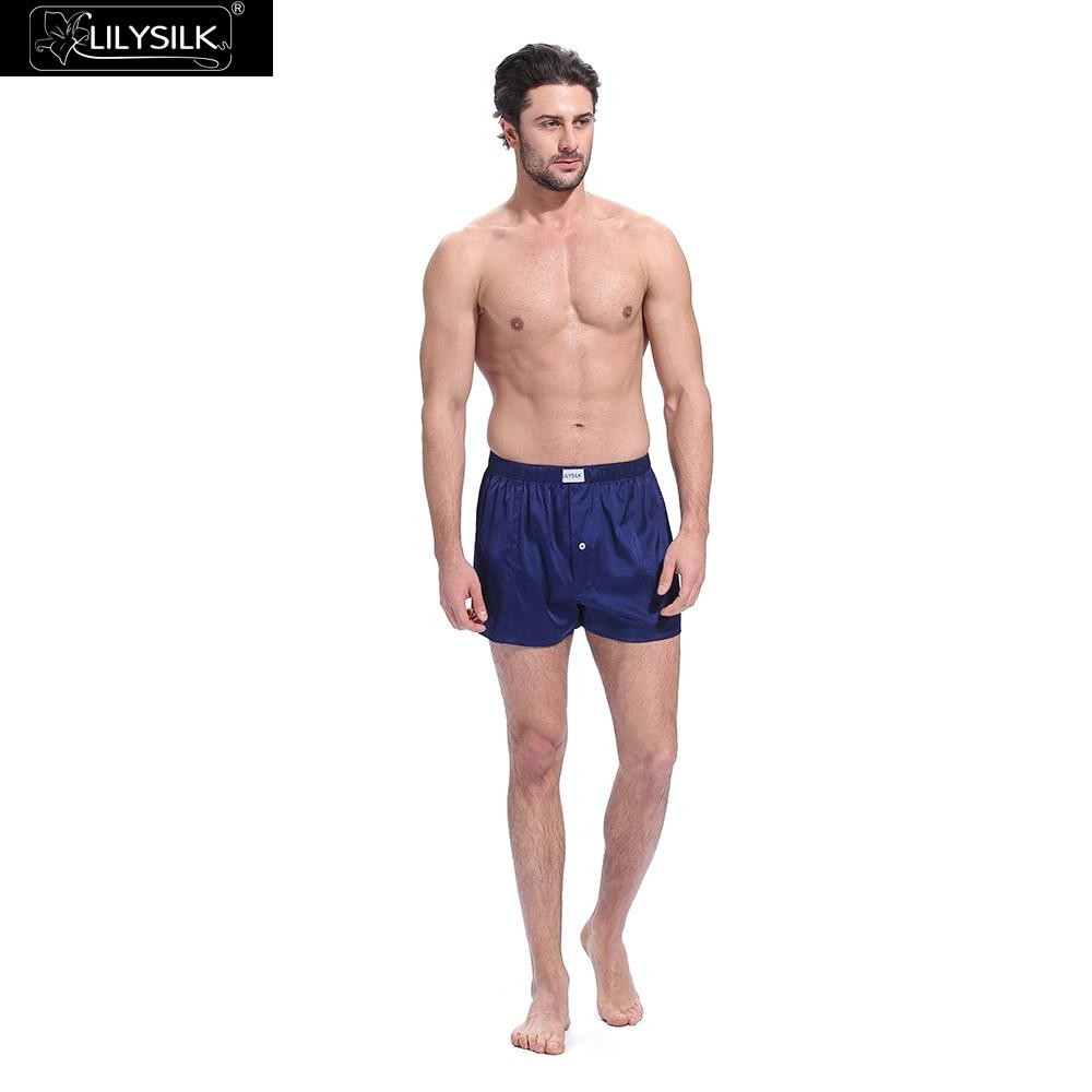1000-blue-luxury-fitted-draping-silk-boxer-for-men-03