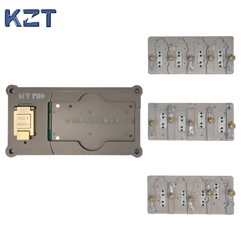 iphone imei eeprom programmer Read Write imei backup for iPhone 4s 5 5c 5s 6 6p 6s 6sp 7 7p matched baseband cpu unlock icloud автомобиль iphone 6 iphone 5s iphone 5 iphone 5c iphone 4 4s 3 1 4 5 iphone 3g 3gs ipod nano мобильный телефон держатель стенд