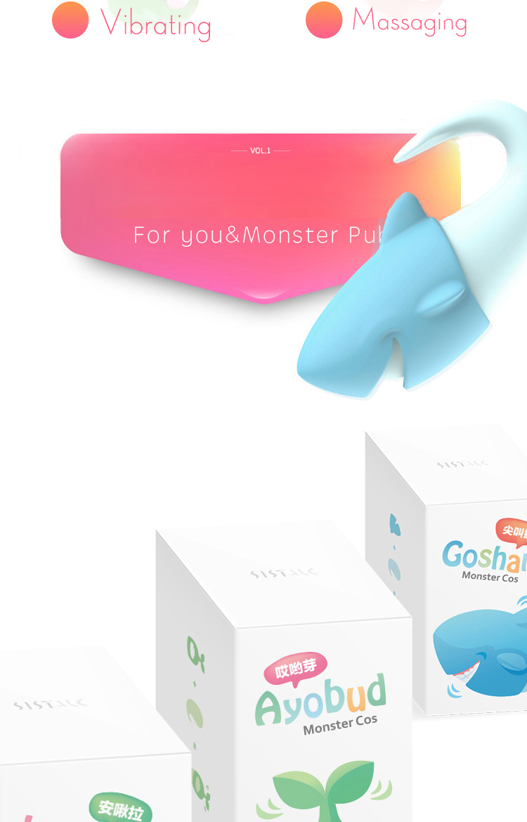 Wireless APP Remote Control Vibrator Monsters Pub Soft Silicone Dildo bluetooth Connect USB Charge Adult Game Sex Toys For Women 24