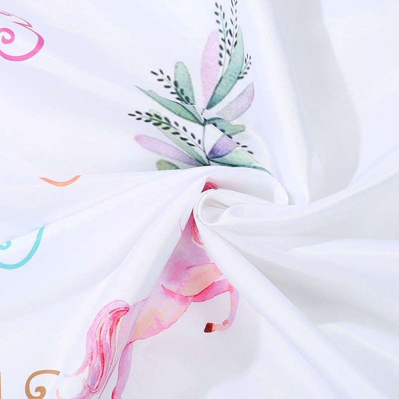 HTB1EuseX0fvK1RjSspoq6zfNpXas Cartoon Pattern Infant Baby Milestone Photo Props Background Blankets Play Mats Backdrop Cloth Calendar Photo Accessories Nordic