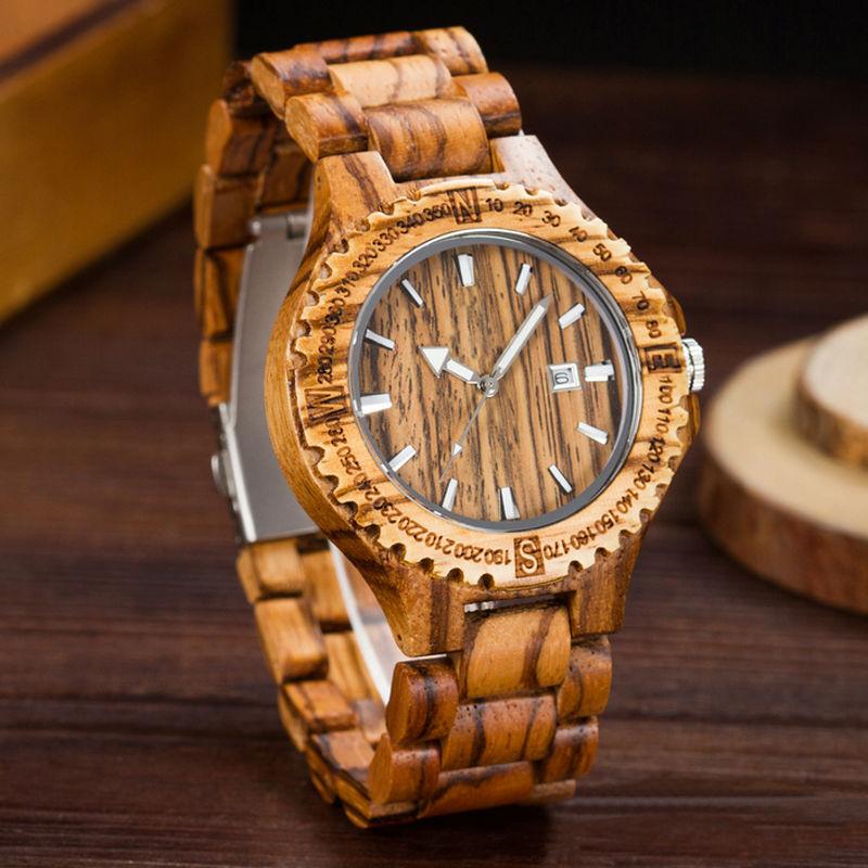 wood watch (5)