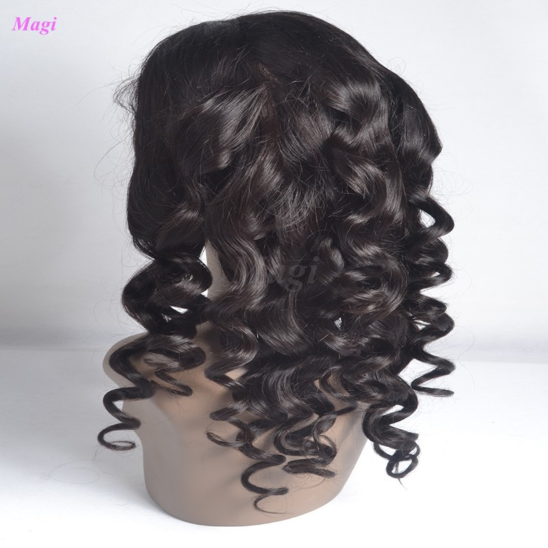 Online Buy Wholesale 100 Percent Human Hair Wigs From