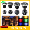 Led Lighting Wire Lamp E14 Screw Mount Led Tungsten Wire Light Bulb Bubble Pull The Tail