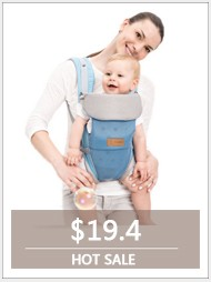 baby carrier-1