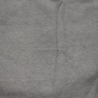 Ultra Thin Woven Fabric Of Silver Fiber