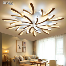 Free shipping on Ceiling Lights in Ceiling Lights & Fans, Lights ...