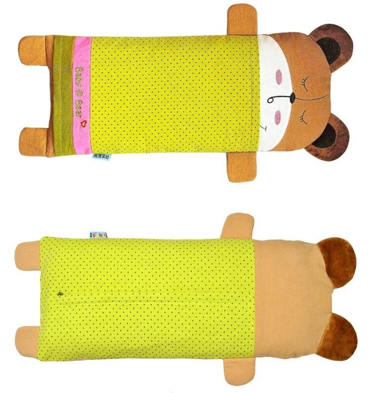 jiemai-pillow-bear-2