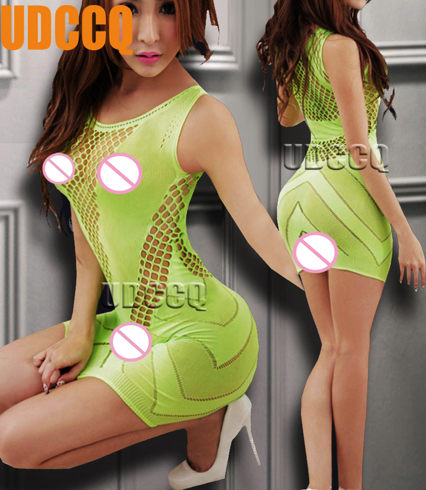 Sexy Lingerie Hot Underwear Babydoll Sleepwear Sex Costumes Lenceria Erotica Mujer Catsuit Negligees Intimates Chemise 8952