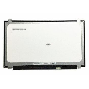 "LALAWIN  IPS B156HAN06.0 LED Screen Matrix for Laptop 15.6"" EDP 30 Pins 1920*1080 FHD LCD Display 72% NTSC"