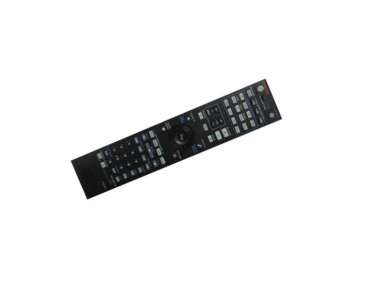 Remote Control For Pioneer AXD7723 AXD7725 SC-81 SC-82 SC-85 SC-87 SC-89 VSX-1124-K SC-LX78-K SC-LX78-S VSX-03TXH A/V Receiver