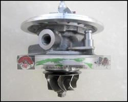 Wkład Turbo CHRA GT1749V 713672 713672 5006 S 038253019C 038253019CX 038253019CV 038253019CV500 038253019CV225 AHF AJM 1.9L w Wloty powietrza od Samochody i motocykle na