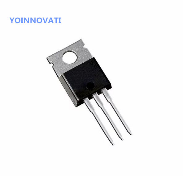 Free Shipping 10pcs IRF530NPBF IRF530N IRF530 MOSFET N-CH 100V 17A TO-220AB.