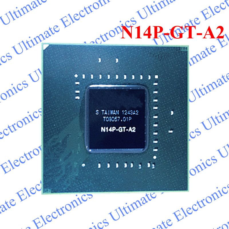 ELECYINGFO Used N14P-GT-A2 N14P GT A2 BGA chip tested 100% work and good qualityELECYINGFO Used N14P-GT-A2 N14P GT A2 BGA chip tested 100% work and good quality