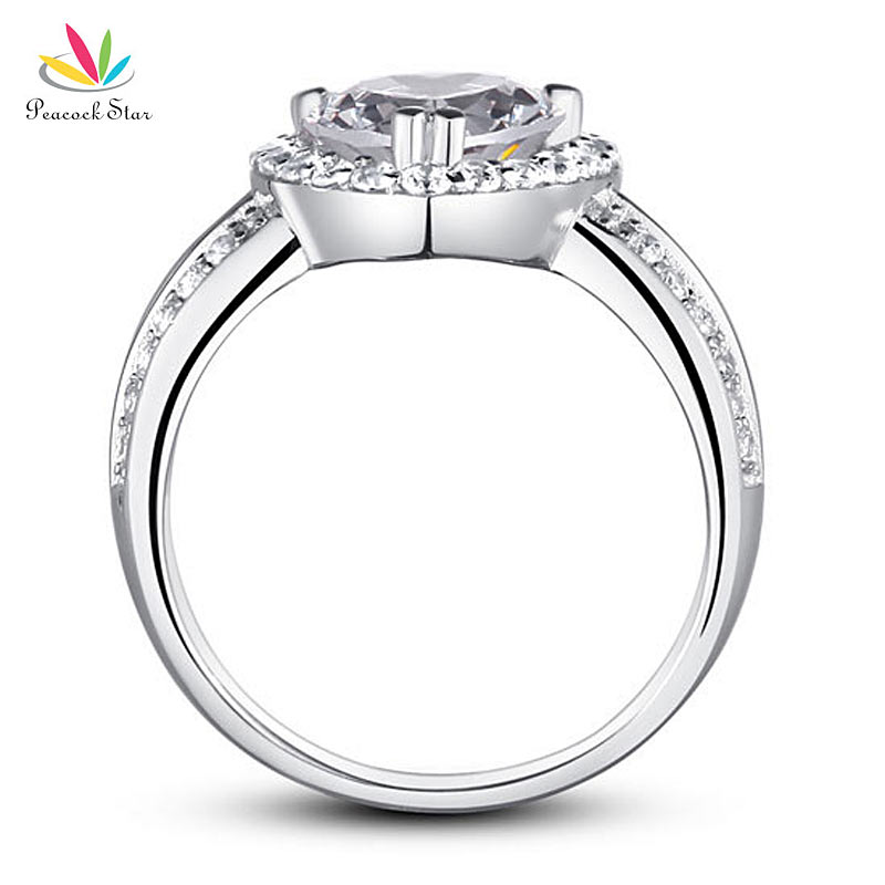 traditions of 25th wedding anniversary rings wasabifashioncult com - 25th Wedding Anniversary Rings