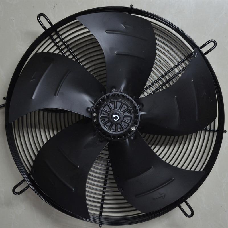 WEIGUANG Outer Rotor Refrigerator Fan Motor Fan Condenser YWF4E/2E/2D/4D-300S/300B