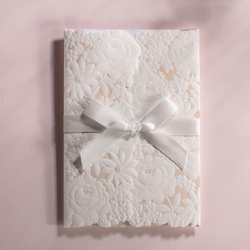 Online Buy Wholesale butterfly wedding invitations from China – Wedding Butterfly Invitations
