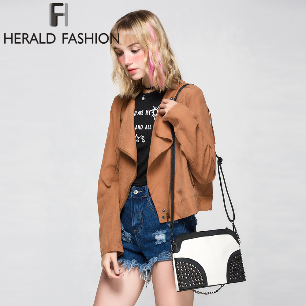 para mulheres do vintage bolsa Marca : FH Herald Fashion