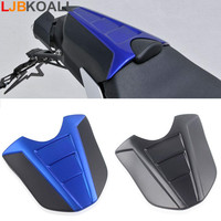 MT10 FZ10 ABS Motorcycle Rear Seat Cover Cowl Tail Solo Seat Pillion Fairing for Yamaha FZ 10 MT 10 FZ 10 MT 10 2016 2017 2018
