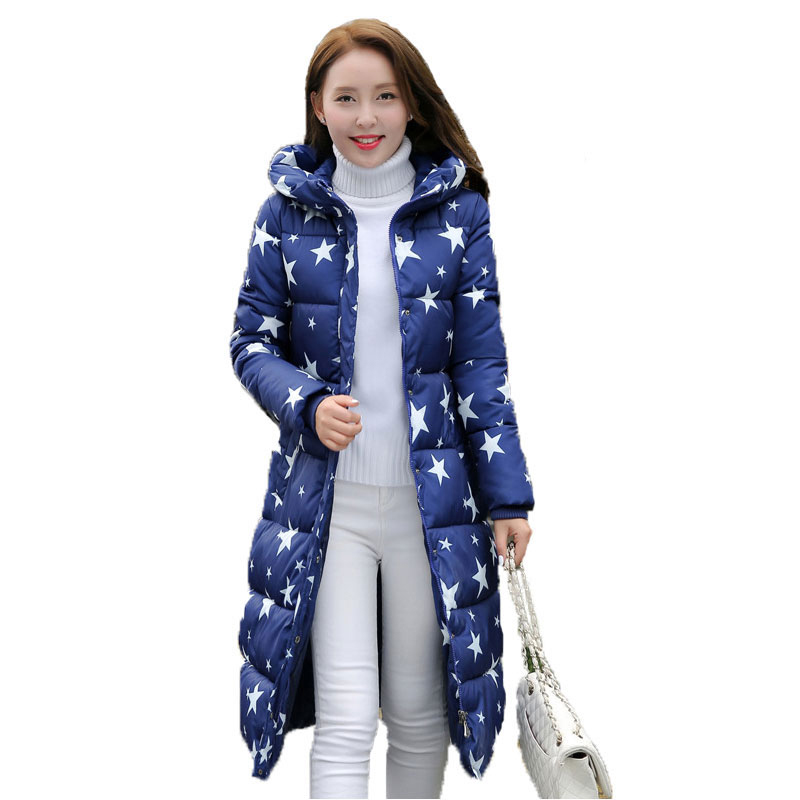 Online Get Cheap Padded Coats for Women -Aliexpress.com | Alibaba