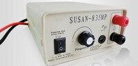 FREE SHIPPING SUSAN 835MP High Power Inverter