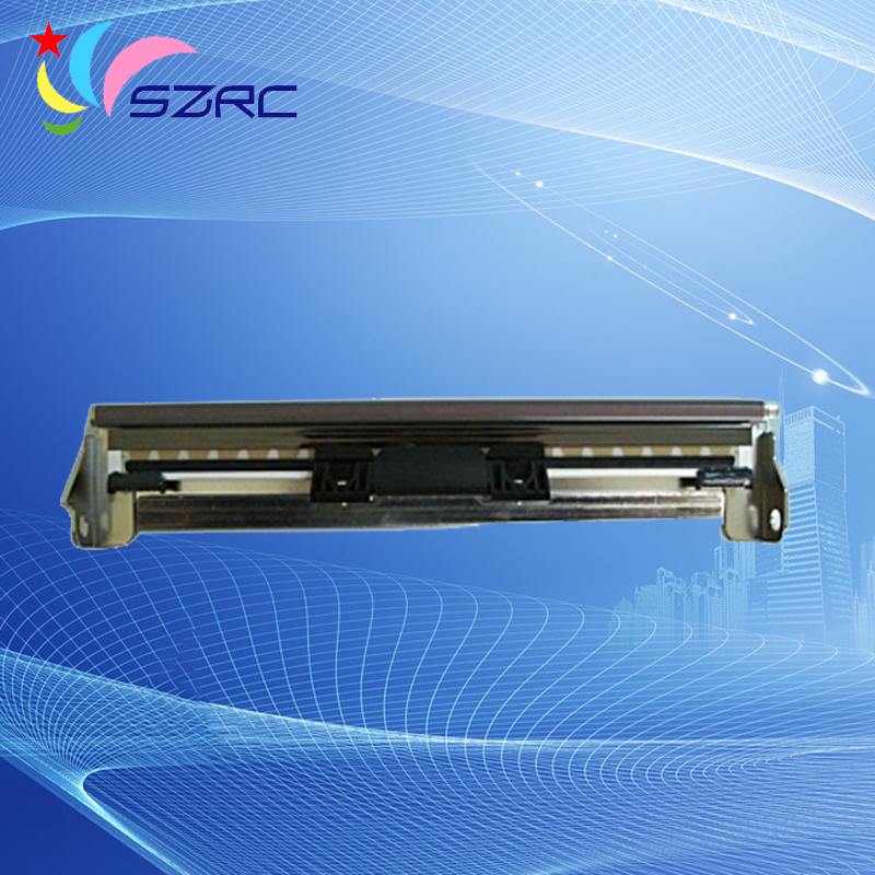 все цены на  High quality original new printer head compatible for Toshiba B-852 300DPI barcode print head printhead  онлайн