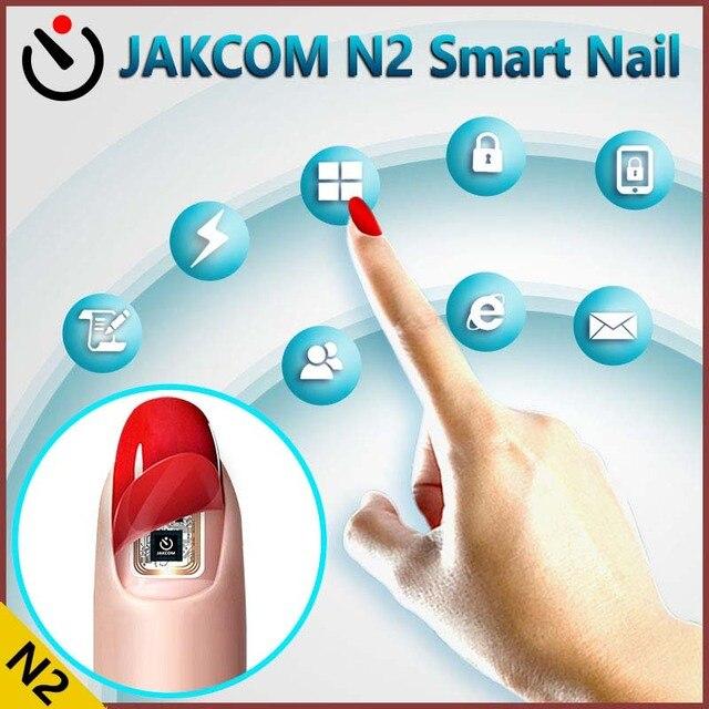 Jakcom N2 Smart Nail New Product Of Telecom Parts As For Motorola Mtx960 Switch Wln For Motorola P040