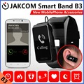 Jakcom B3 Smart Watch New Product Of Mobile Phone Housings As Placa For Lg G3 D855 Zte For Nokia 105