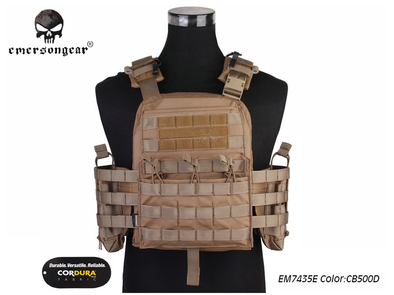 Hunting Tactical Vest...