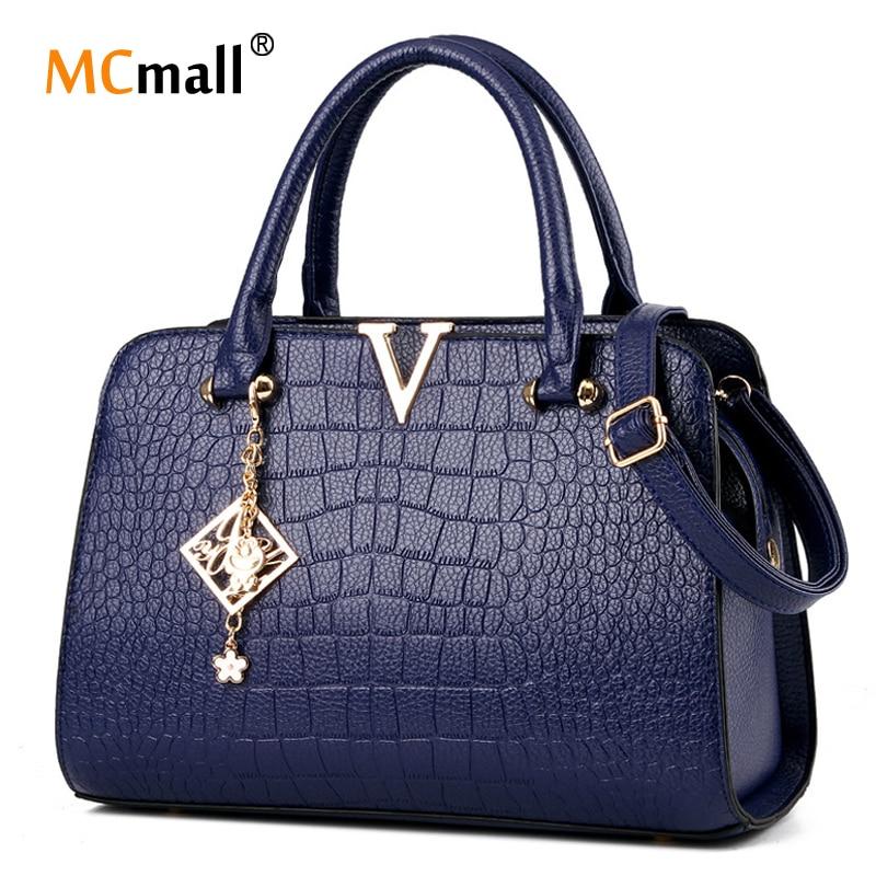 Wonderful Leather Messenger Bag For Women Messenger Bag Womens  BagsWish